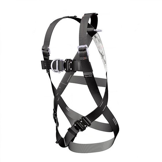 Safety Harnesses Image